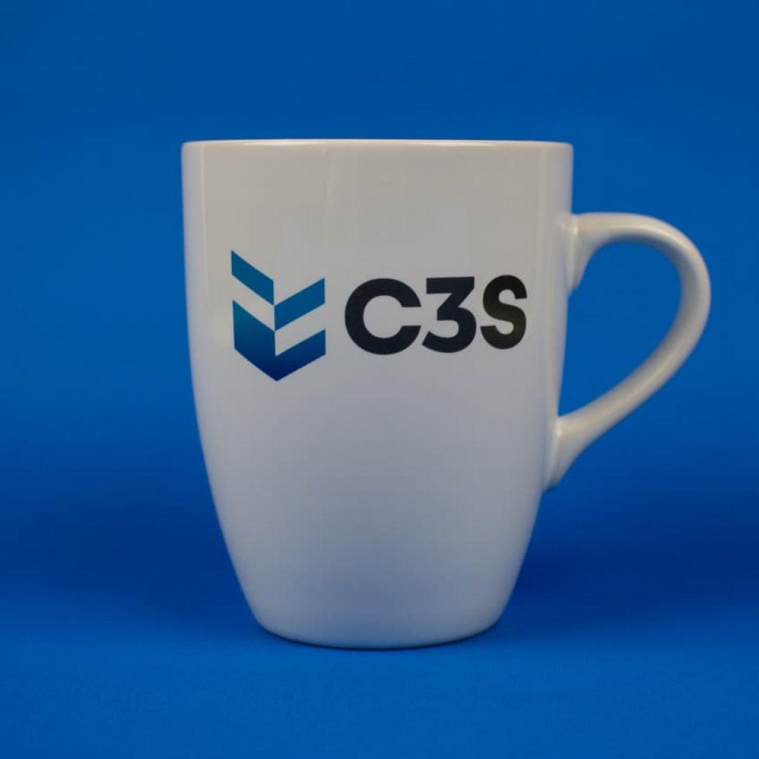 mugs-c3s-2
