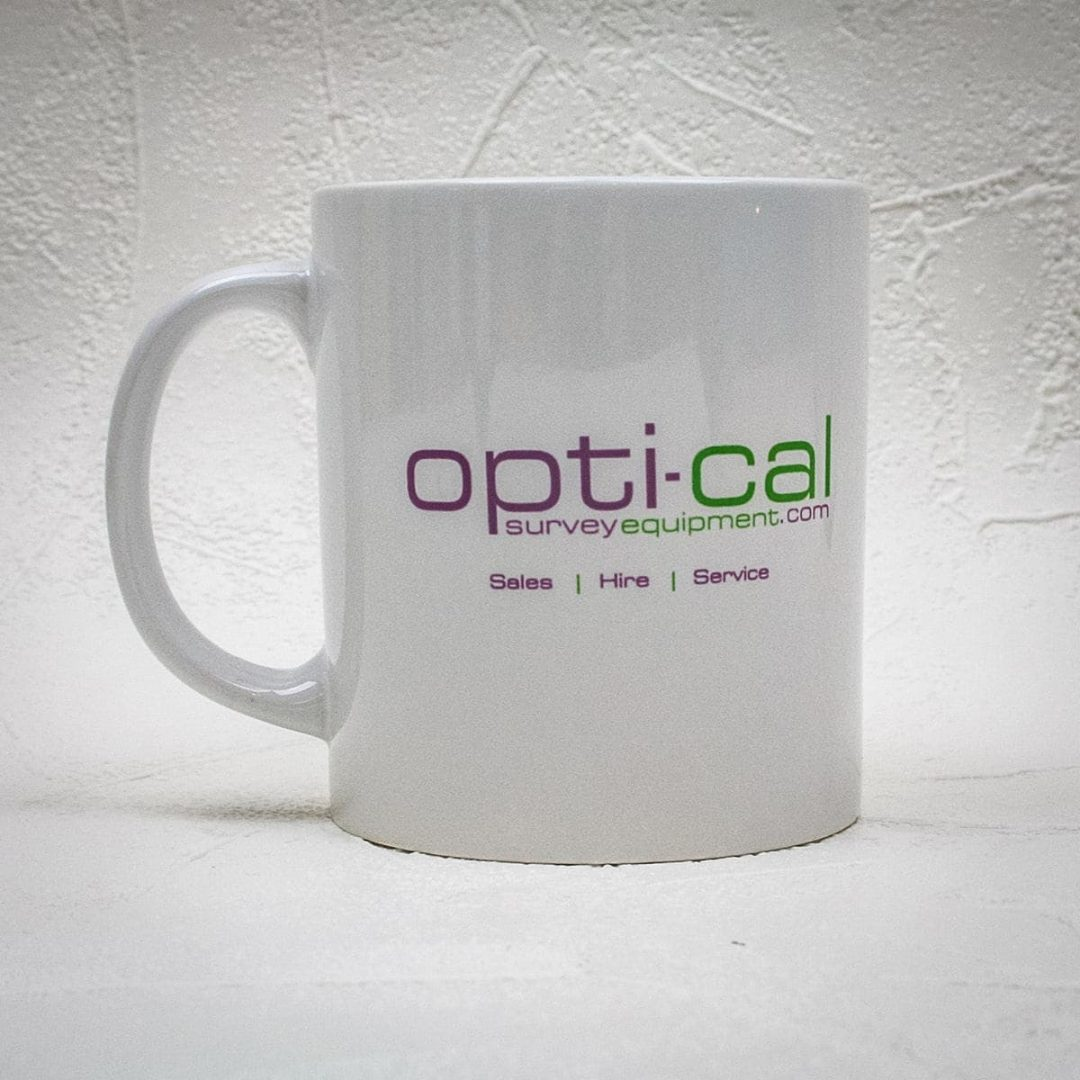 mugs-optical-survey-5