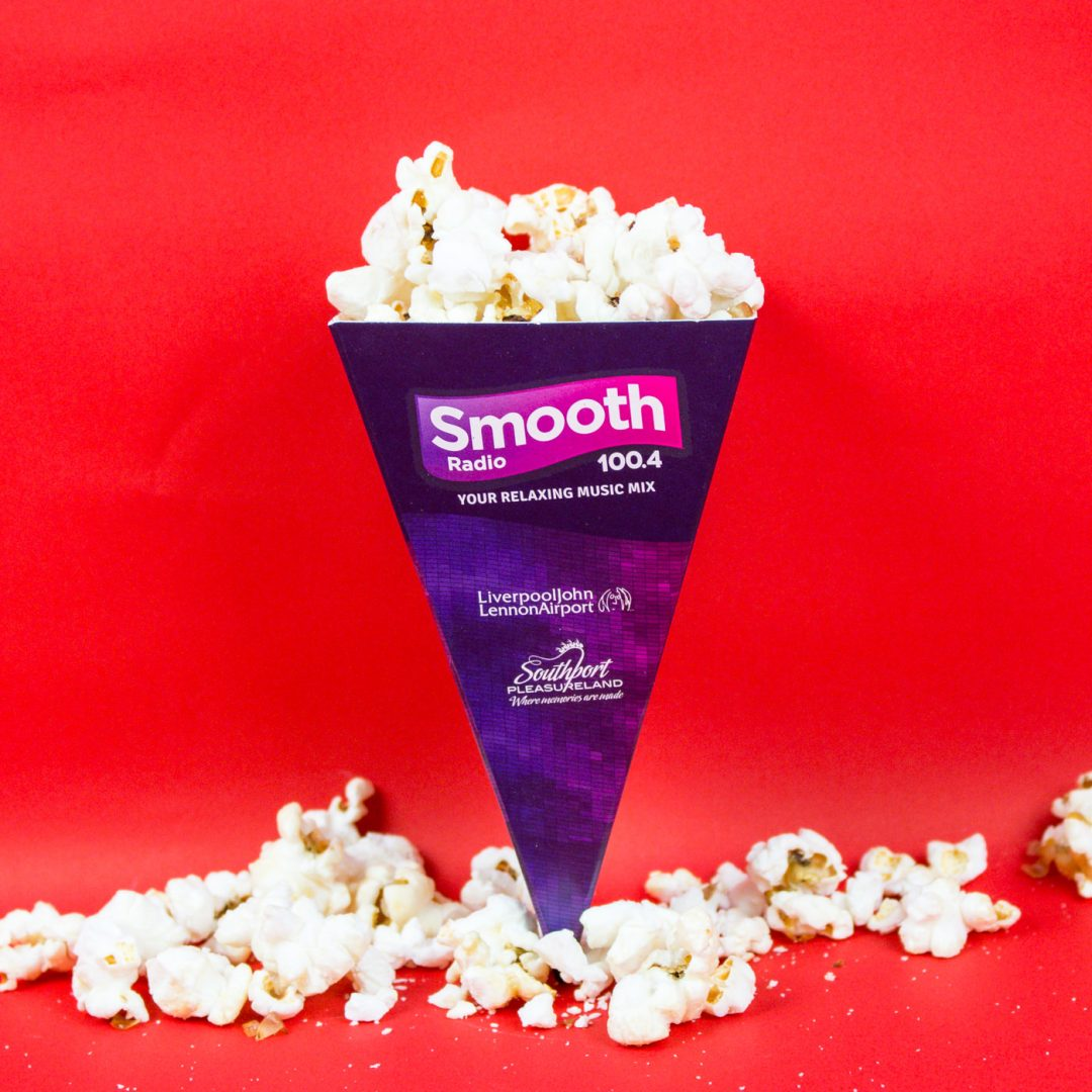 Packaging-Popcorn-Boxes-Smooth-Radio-1