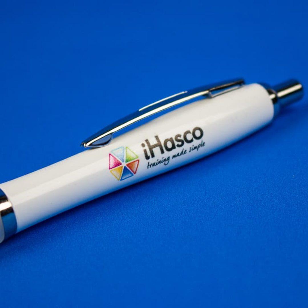 Pens - iHasco-4