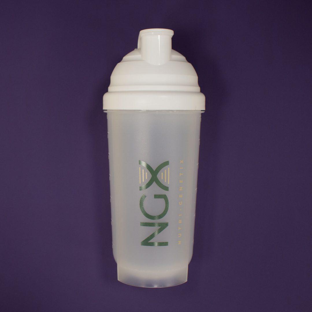 Protein-Shaker-Bottle---NGX-14