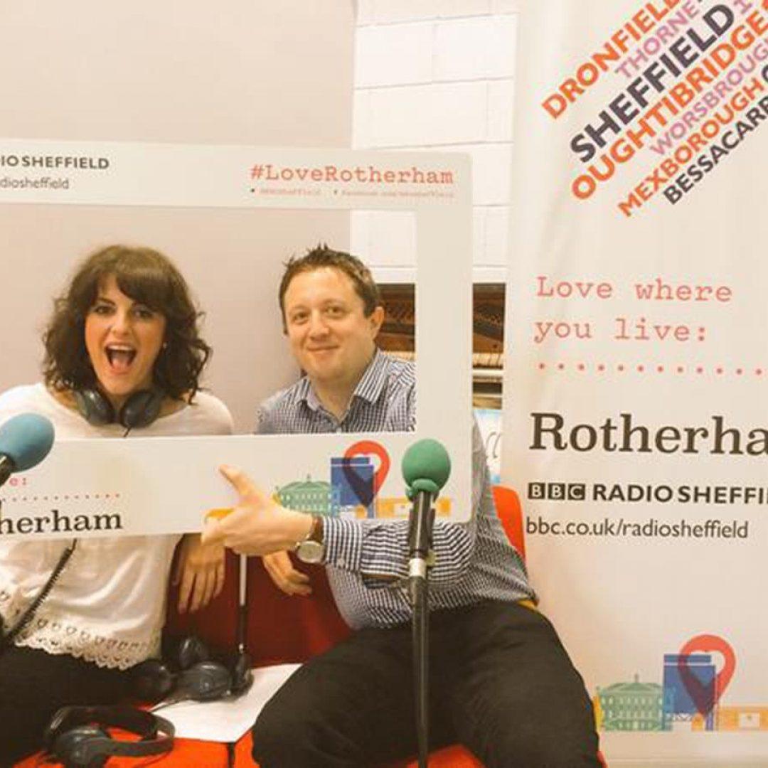 selfie-frames-bbc-rotherham-11