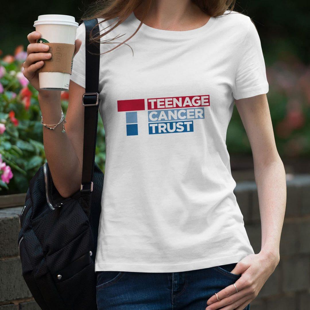 Teenage-Cancer-Trust-T-Shirt-Printing
