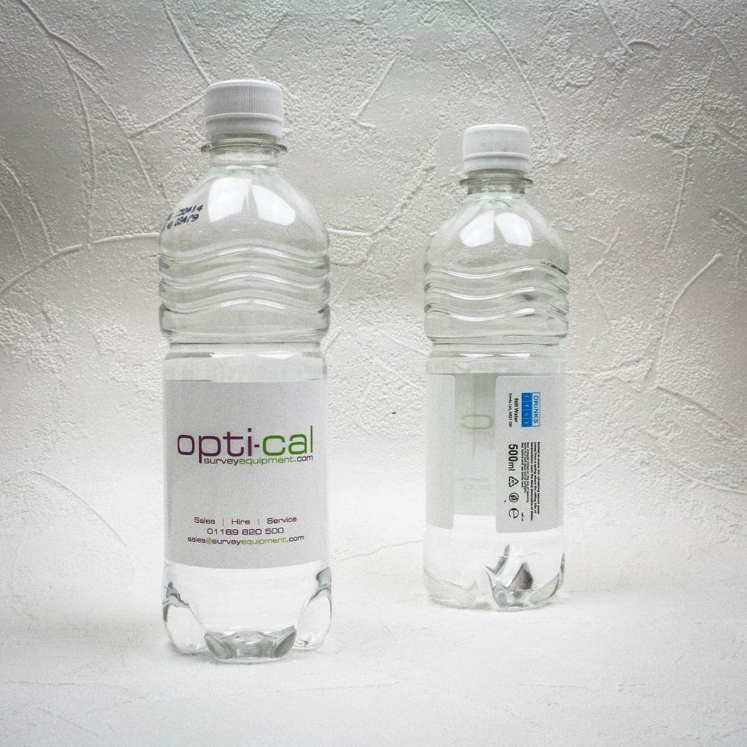 water-bottles-opti-cal-survey-4
