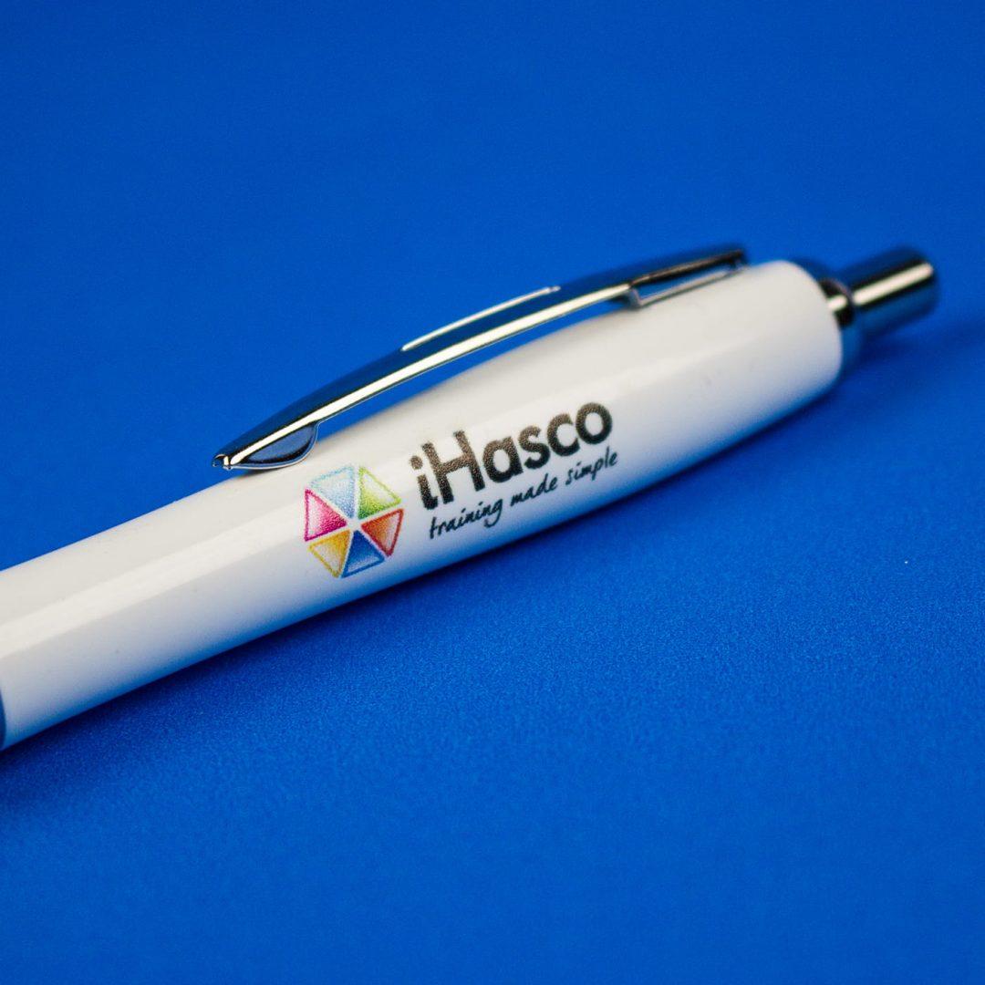 iHasco - Promotional Pens
