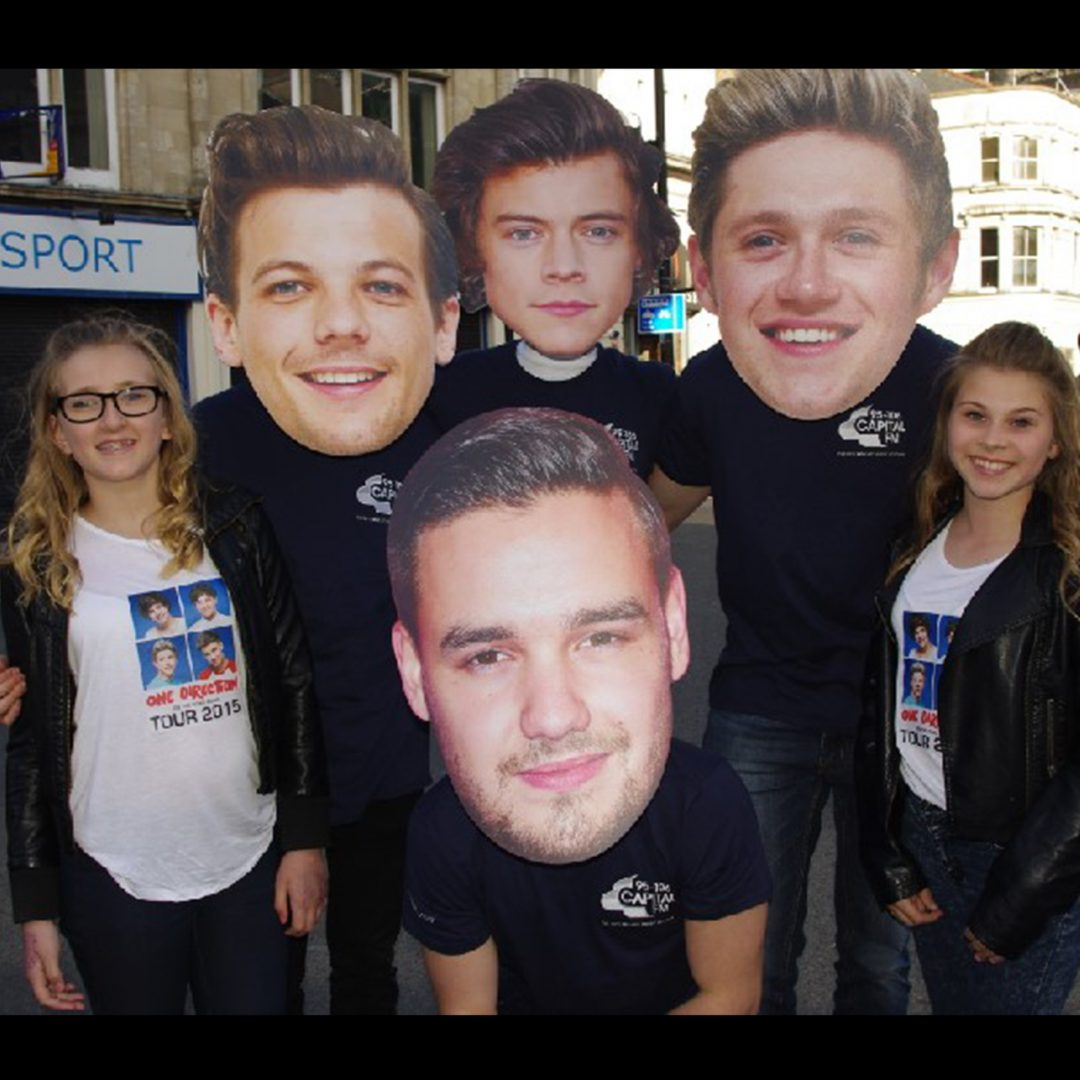 pappd-one-direction