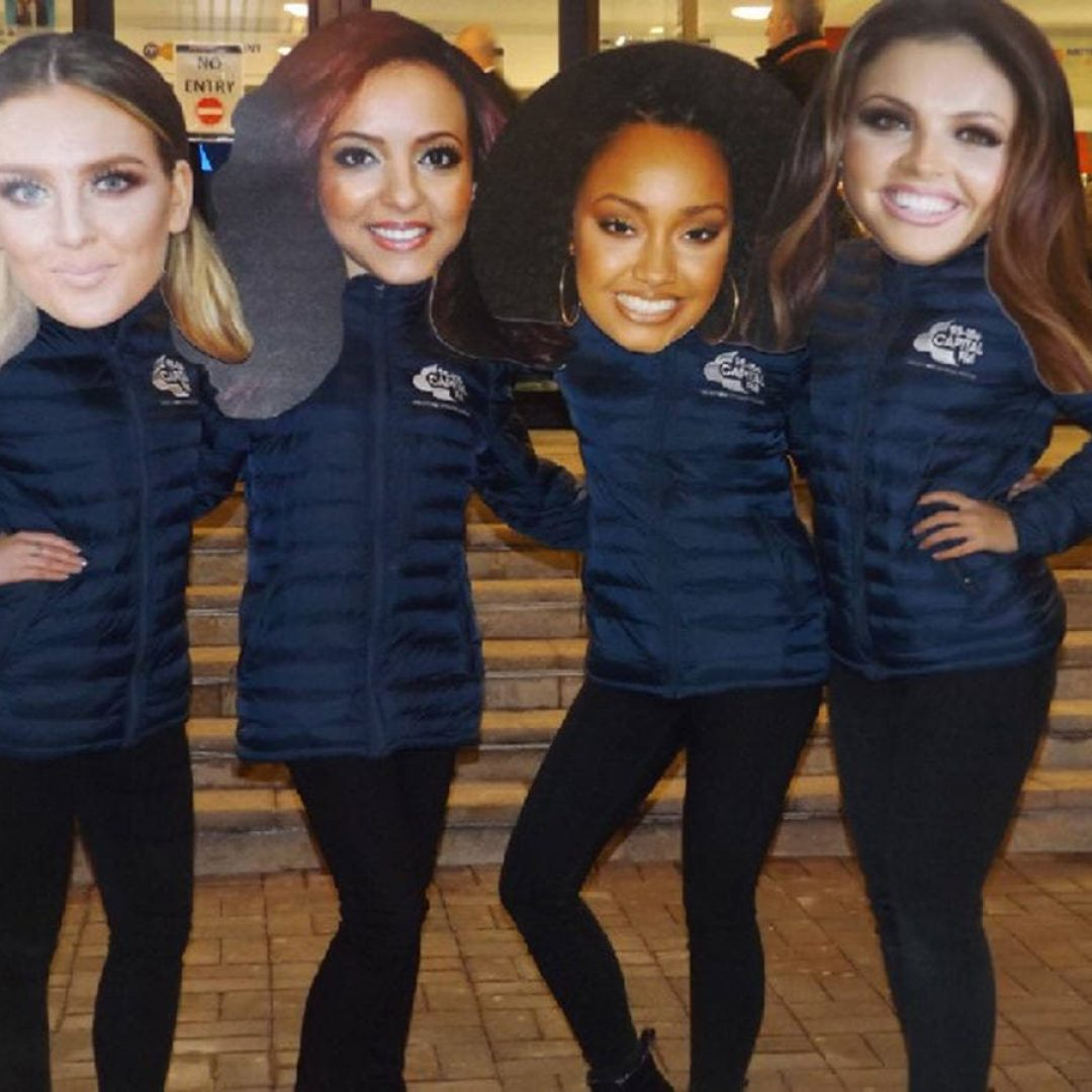 papd-little-mix-at-the-motorpoint-arena-cardiff-32-1457900009-1